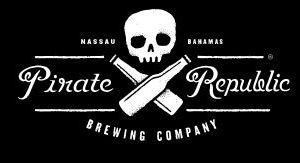 Pirate Republic Tap Room and Brewery