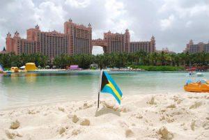 Atlantis Resort & Casino - Paradise Island Bahamas
