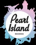 Pearl Island - Nassau, Bahamas